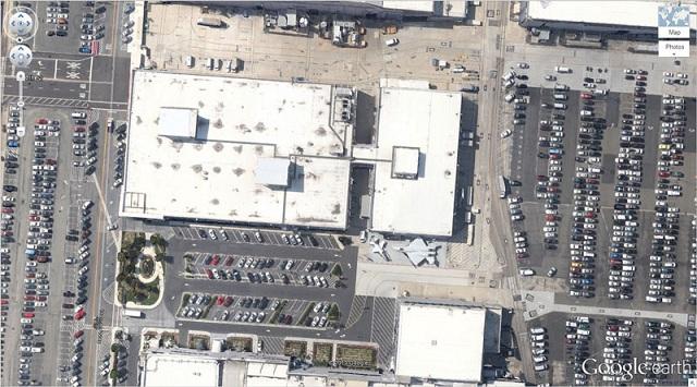 vistas de google maps08