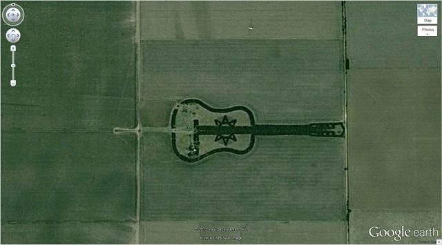 vistas de google maps10