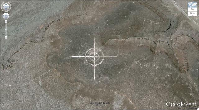 vistas de google maps13