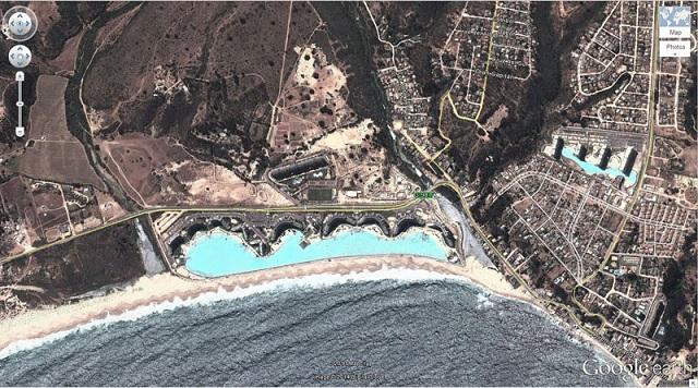 vistas de google maps14