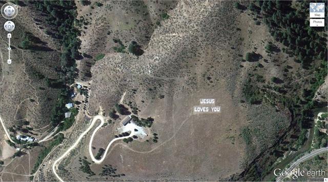 vistas de google maps15