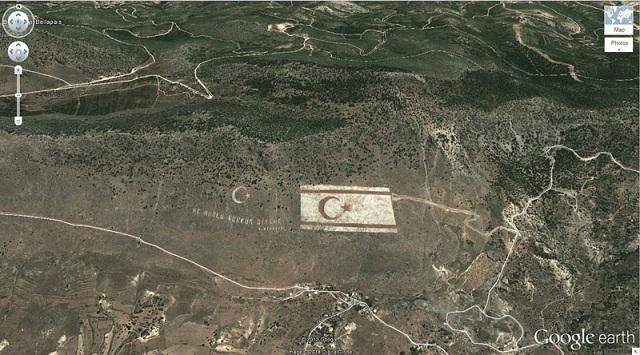 vistas de google maps17