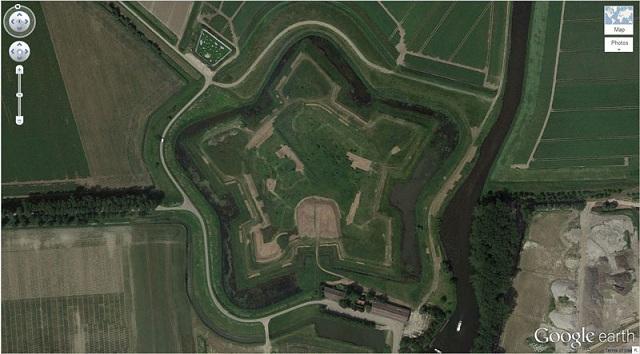 vistas de google maps18