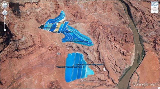vistas de google maps19