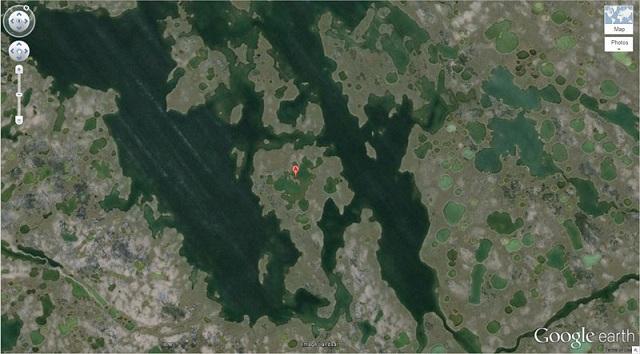 vistas de google maps25
