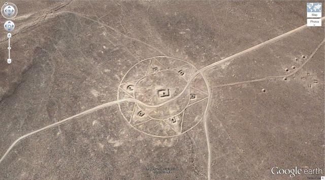 vistas de google maps27