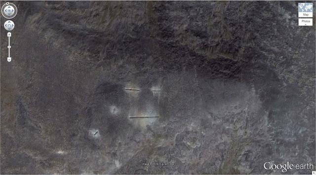 vistas de google maps28