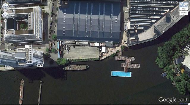 vistas de google maps29