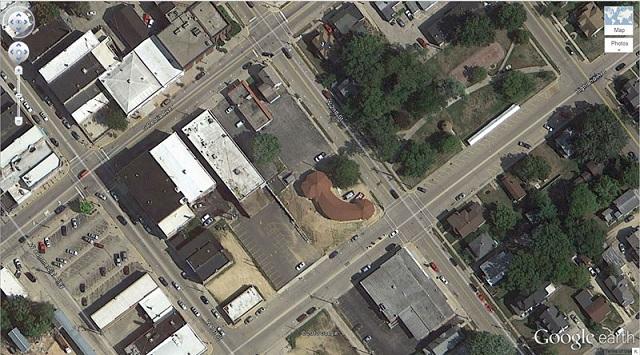 vistas de google maps30