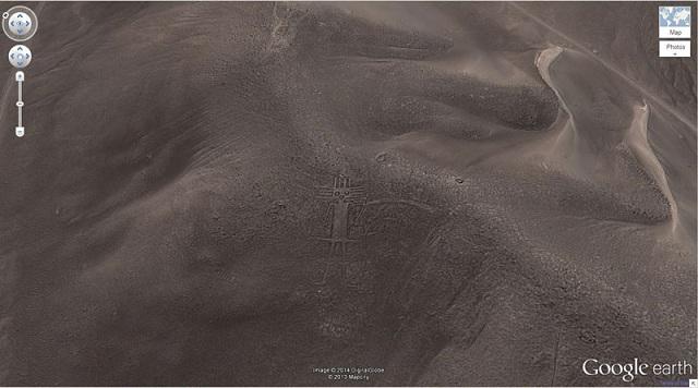 vistas de google maps31