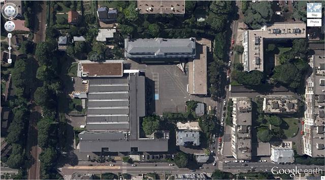 vistas de google maps32
