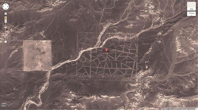 vistas de google maps33
