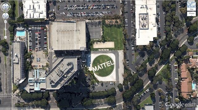 vistas de google maps37