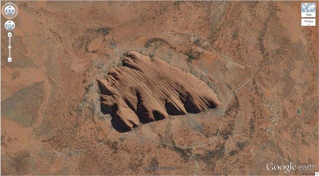vistas de google maps38
