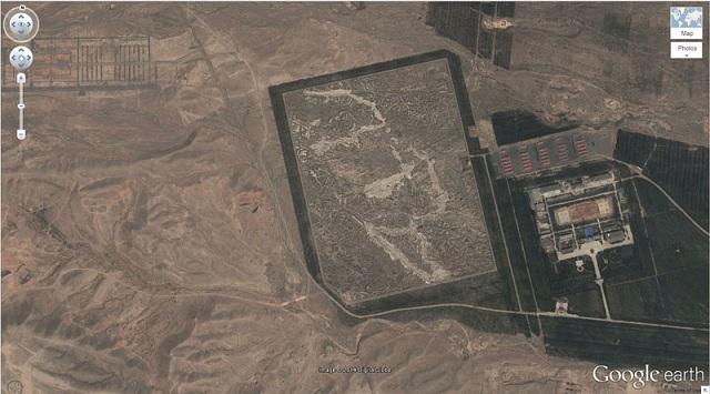 vistas de google maps39