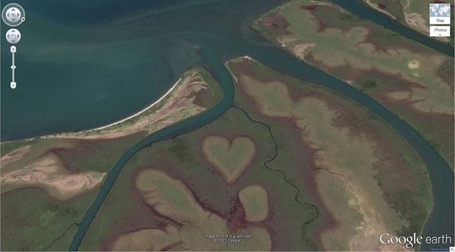 vistas de google maps41