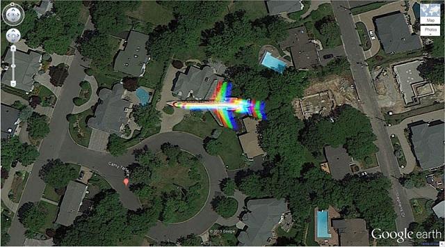 vistas de google maps42