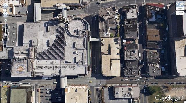 vistas de google maps44