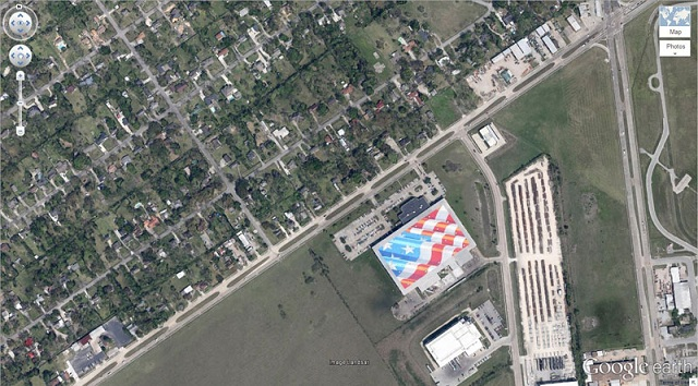 vistas de google maps47