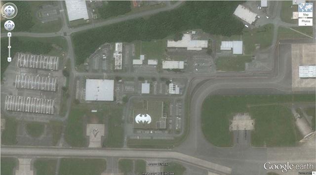 vistas de google maps50