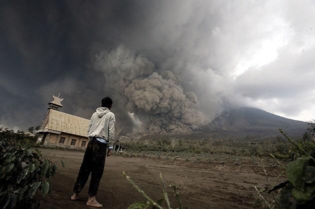 volcan indonesia9