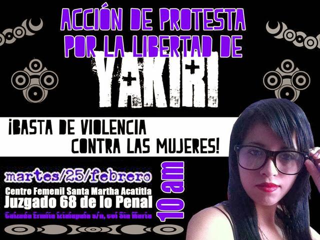 yaki_protesta