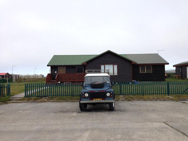 Casa-en-islas-Falklands