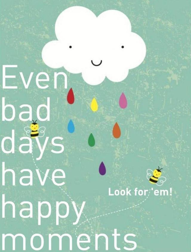 Dia-Internacional-Felicidad-1