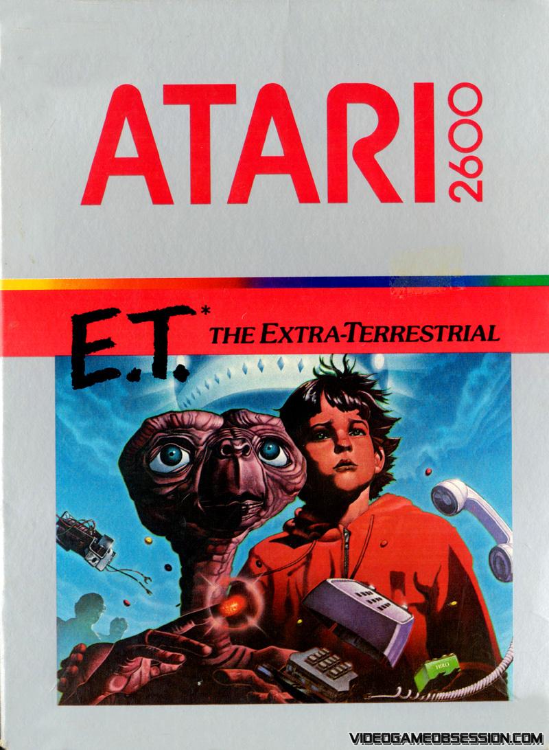 ET el extraterrestre02