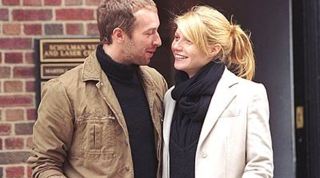 Gwyneth-Paltrow-and-husband-Chris-Martin-are-very-happy-together