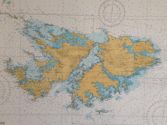 Mapa-Falkland-Islands