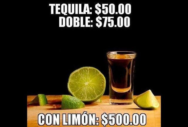 Memes-redes-sociales-precio-limon_MILIMA20140306_0110_30