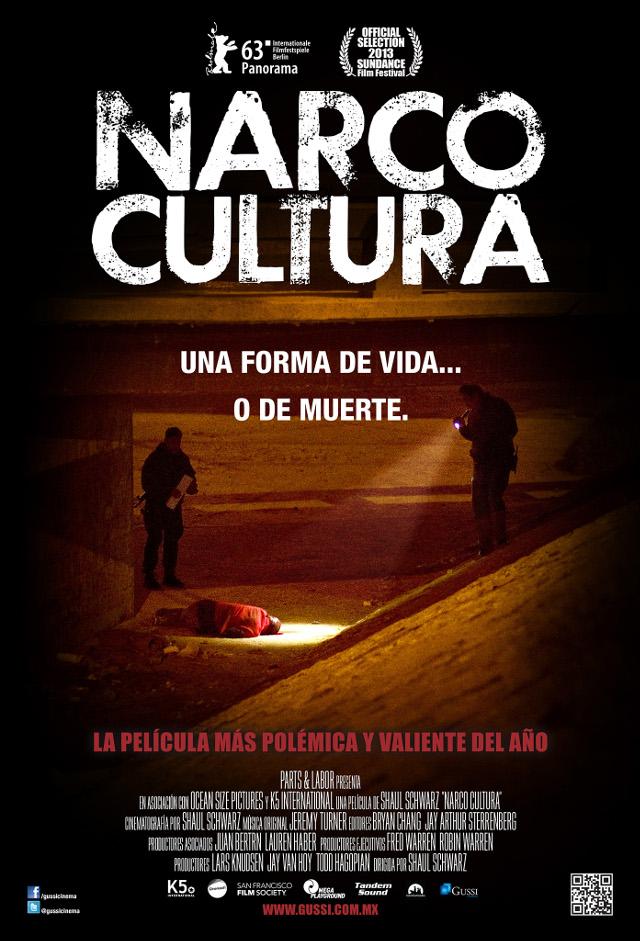 NARCO_Ka