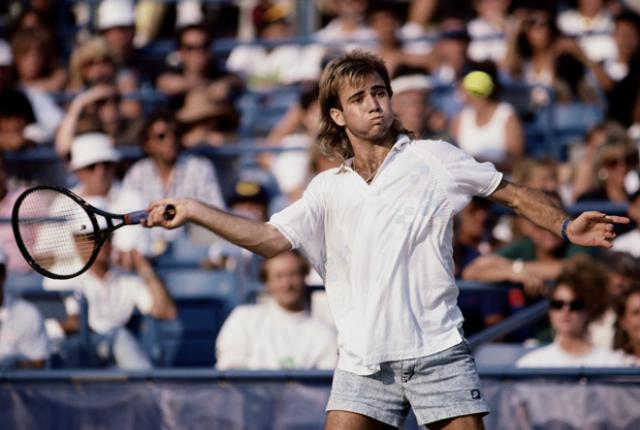 agassi jeans