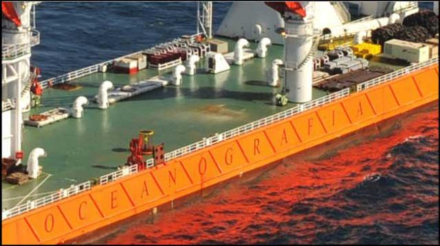 barco_oceanografi
