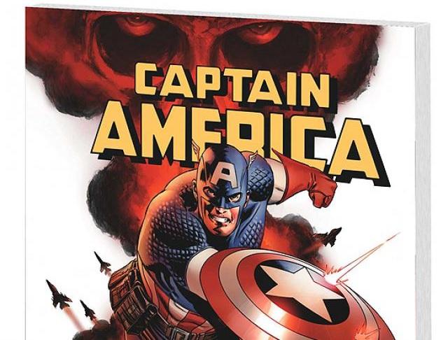 capitan america01