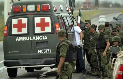 cuartel zamora, michoacán1