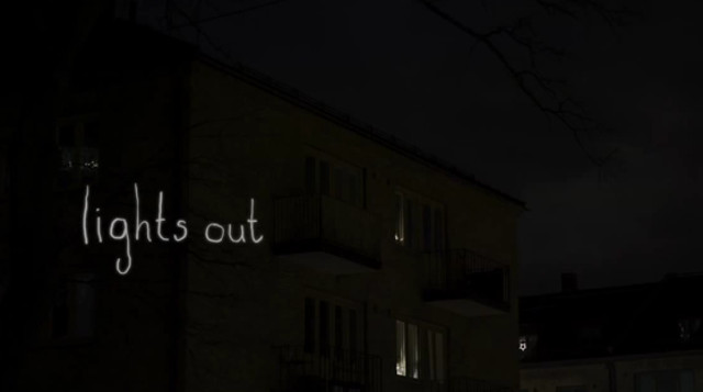out_luces_