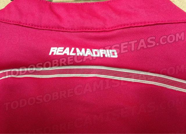 real 3