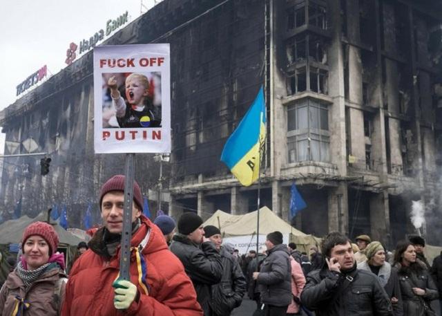 ucrania03