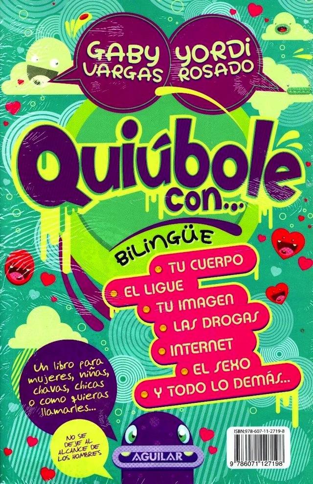 whats-up-with-quiubole-con-bilingue-gaby-vargas-6335-MLM5059189311_092013-F