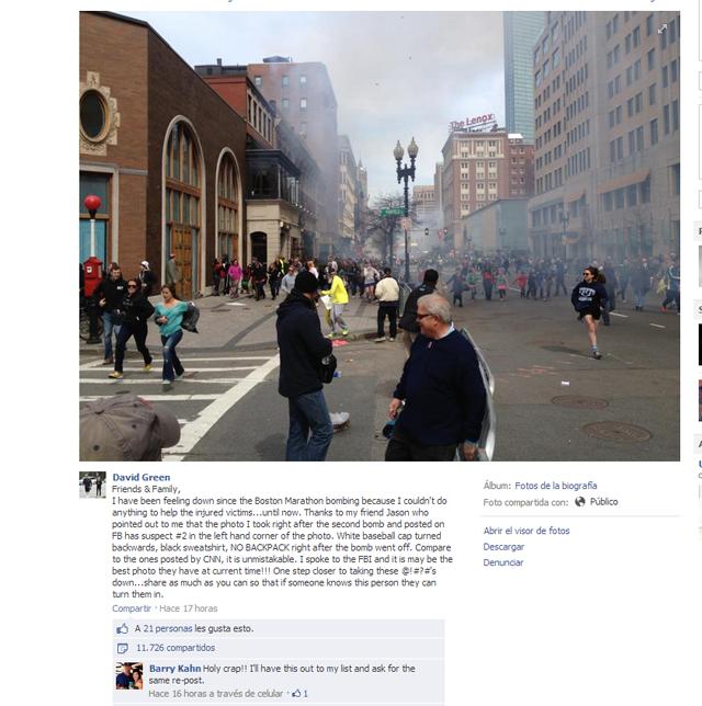 Boston-Facebook-foto-sospechoso