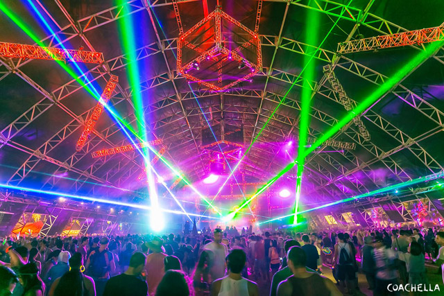 Coachella-2014-Dia-1-8