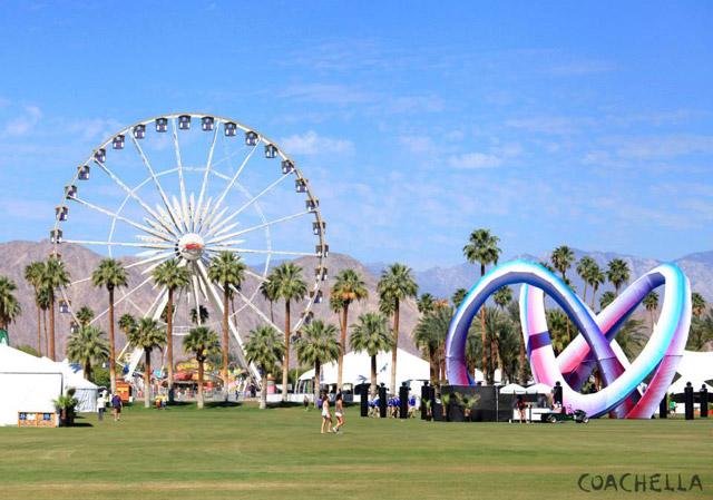 Coachella-2014-Dia-1