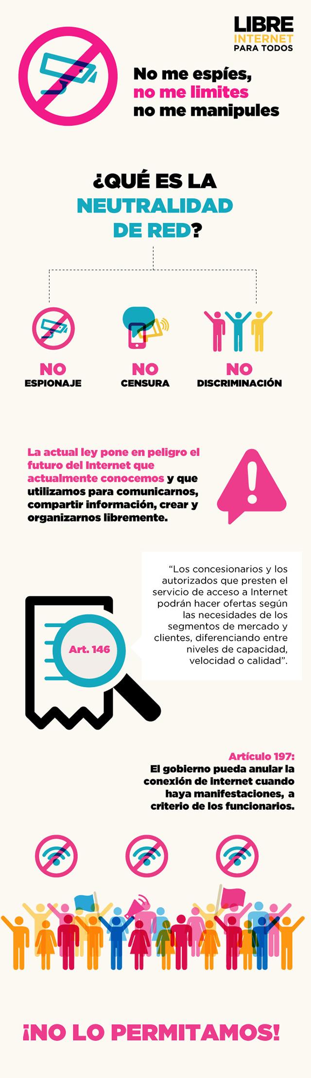 Neutralidad-Internet-Infografia640px