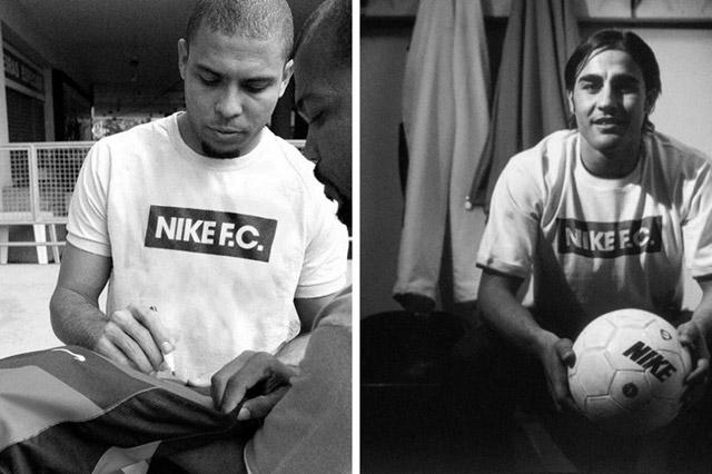 Nike-FC-Ronaldo-Cannavaro-Brasil-2014