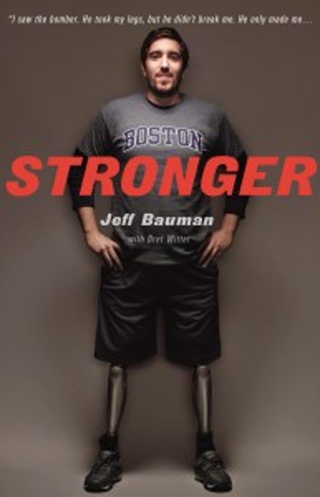 Stronger-Cover