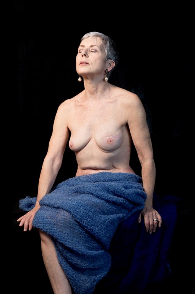 belleza cancer de mama 12