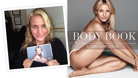 bodybook_camer_