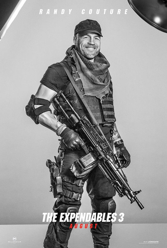 expendables-3-jb-couture